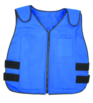 Cooling Vests Body Cooling Polar Products