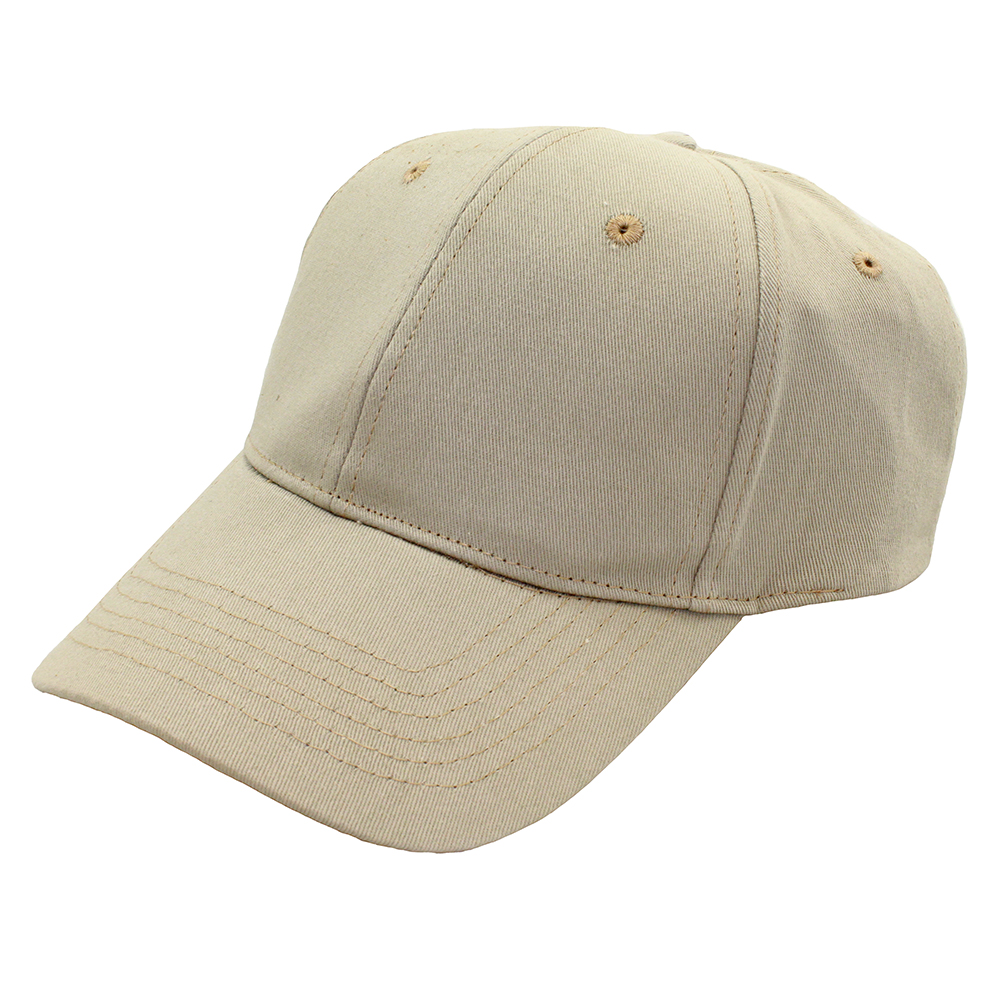 441735bc3f3 Cool Comfort® Baseball Cap - Cooling Accessories