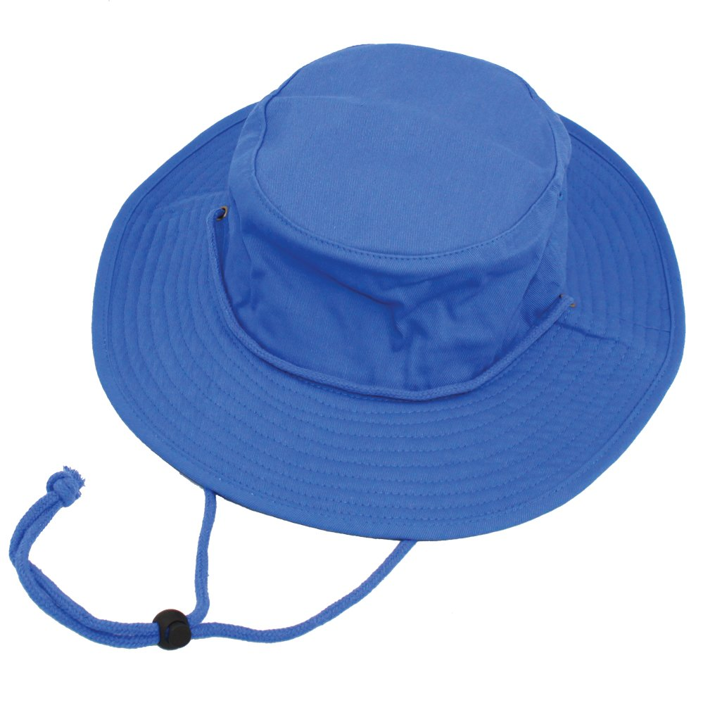 hat with cool comfort 174 insert