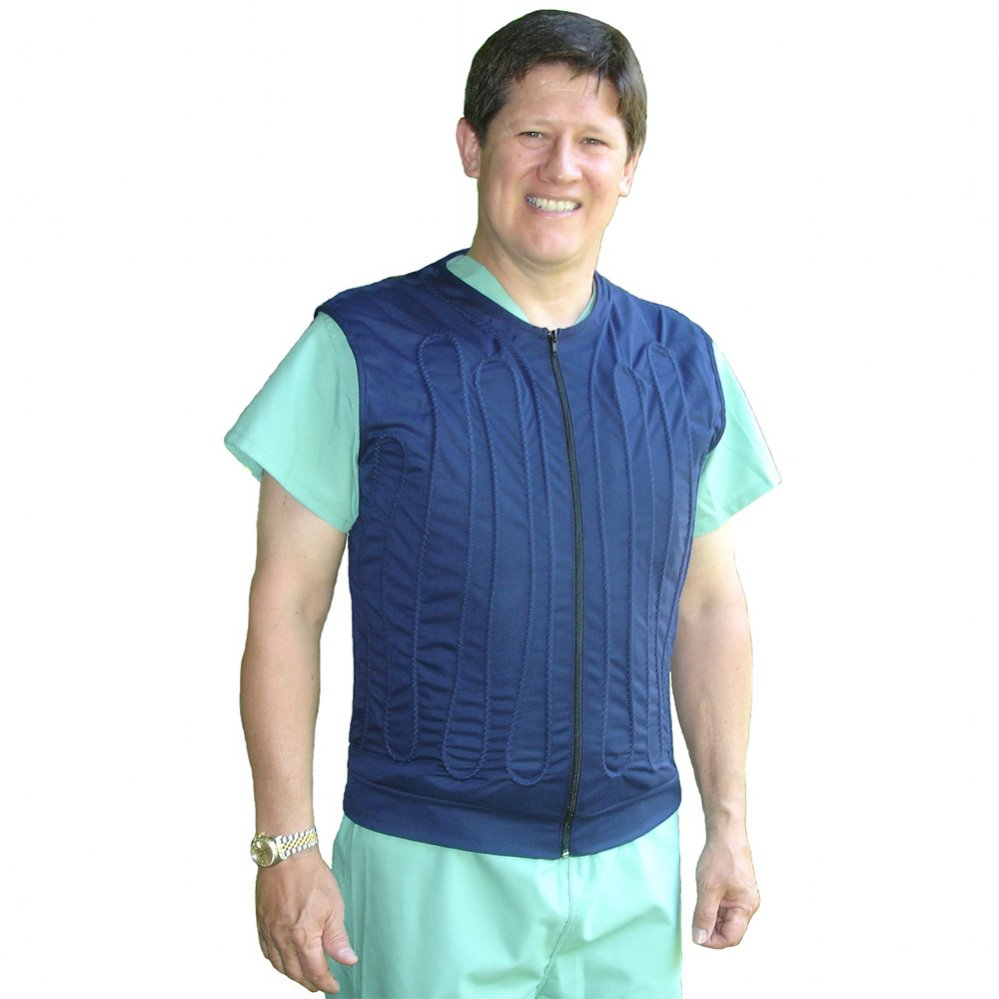 d04329f731d77 CoolOR® Fitted Cooling Vest - CoolOR®