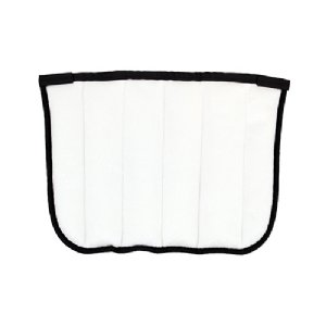 Thera-temp universal 9 x 12 inch moist heat wrap