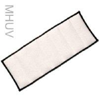 Thera-temp universal 6.5 x 18 inch moist heat wrap