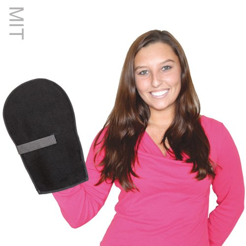 e9dfaee03433f1 Soft Ice® Hot/Cold Therapy Mitt - Hot/Cold Therapy | Polar Products