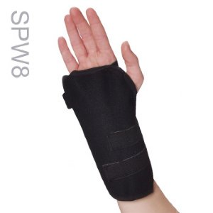 Soft Ice 174 Wrist Wrap Hot Cold Therapy Polar Products